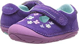 SM Tonia (Infant/Toddler)