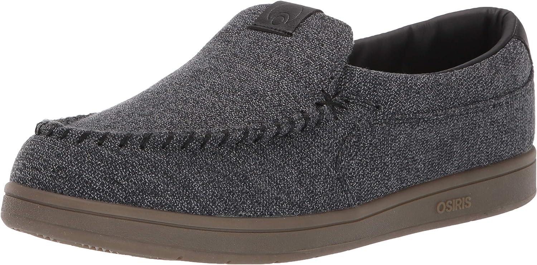 Osiris Men's Embark Shoe Skate New New arrival sales