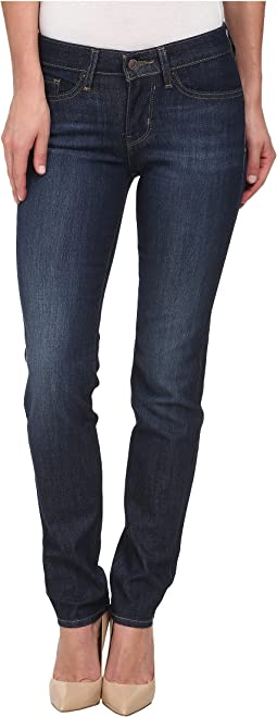Levi's® Womens 712™ Slim