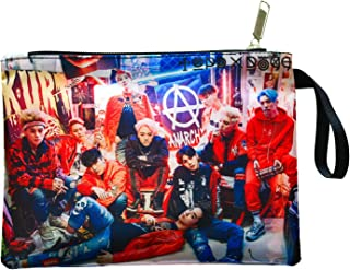 Kpop Bags Pouch (Toppxdogg 353)