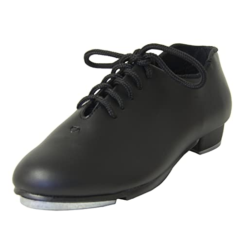 efffcad979fe Mens Tap Shoes  Amazon.com