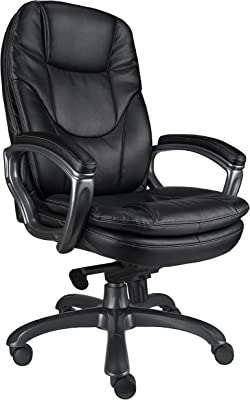 Euco Gaming Chair Racing Style Reclining Computer Chair