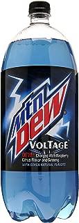 Mountain Dew Voltage, 2 l
