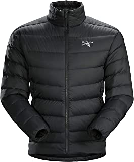 ARC'TERYX (アークテリクス) Thorium AR Jacket Men's/ソリウム AR ジャケット 【21795】[正規取扱]