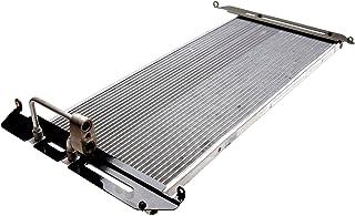 ACDelco 15 6949 GM Original Equipment Klimaanlage Kondensator