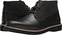 Britton Hill Chukka