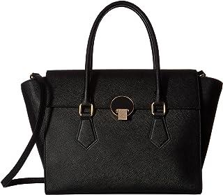 [ヴィヴィアン ウエストウッド] Vivienne Westwood レディース Handbag Opio Saffiano ハンドバッグ [並行輸入品]