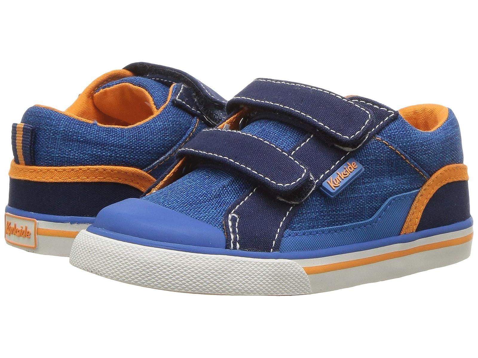 Kurkside Covell (Toddler/Little Kid)Atmospheric grades have affordable shoes