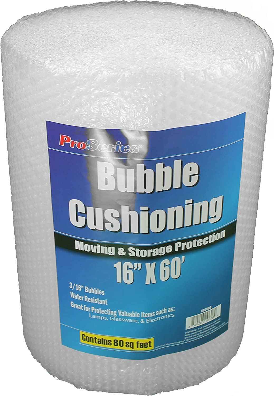 Max 47% OFF American Ranking TOP1 Moving Supplies Bubble Wrap 16