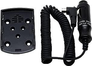 TPX P-05-03 Pro Automotive Kit