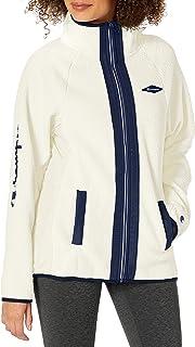 Champion Women's Sherpa Jacket