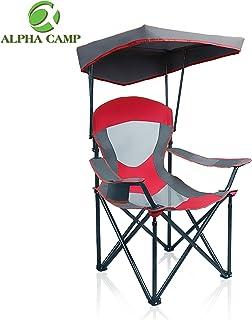 Amazon com: Rock Hammer - Camping & Hiking / Outdoor