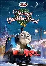 Best thomas christmas carol dvd Reviews