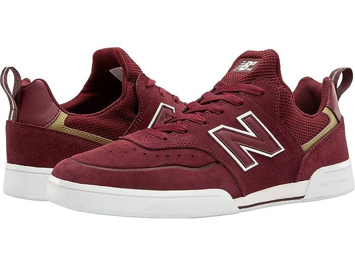 new balance 288