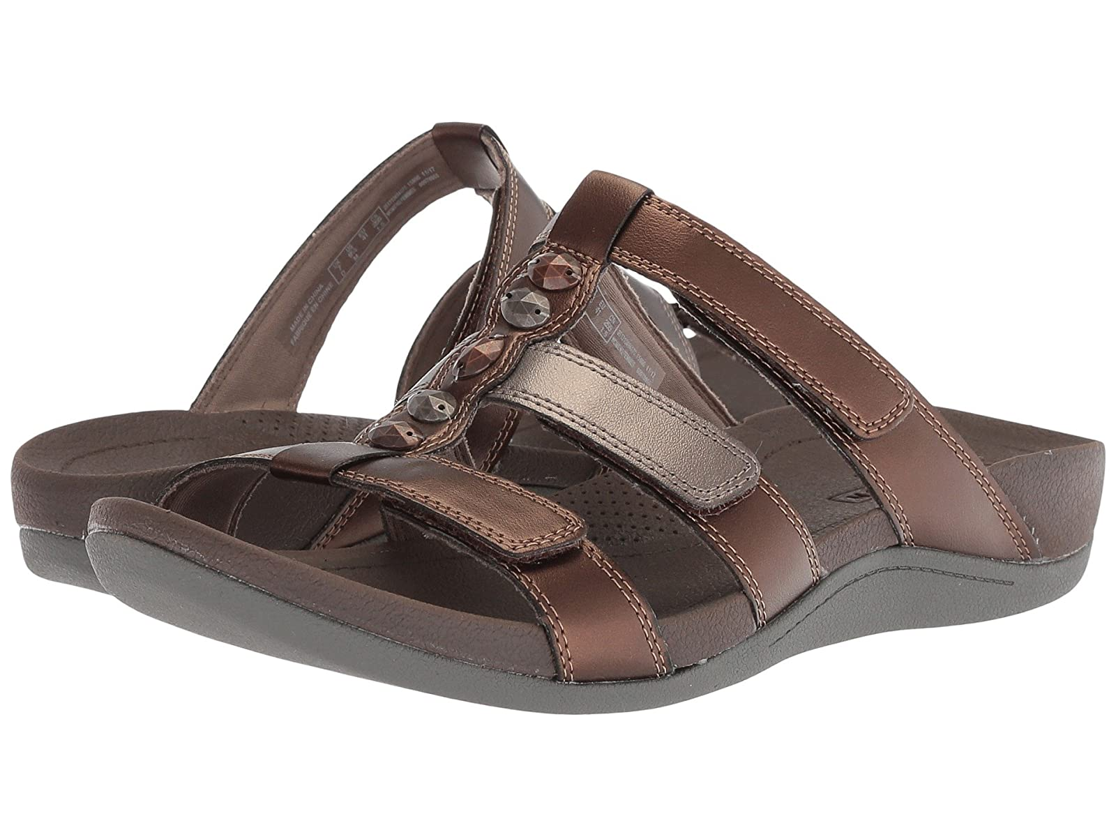 Clarks Pical CusickCheap and distinctive eye-catching shoes