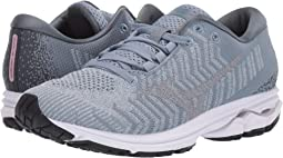mizuno wave sky waveknit 3 mens heritage rings tail