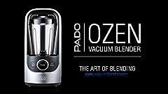 Amazon Com Magic Bullet Dessert Bullet Blender Bowls