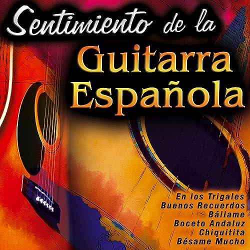 Danza de la Molinera de Antonio De Lucena en Amazon Music ...