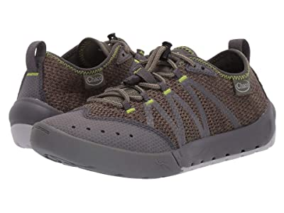 Chaco Torrent Pro (Lichen) Women