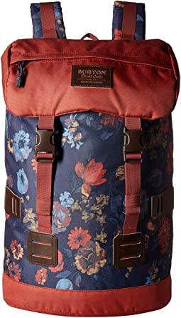 Burton Bags Apollo Pack Elephant Print - Backpacks