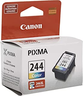 Canon Cl-246