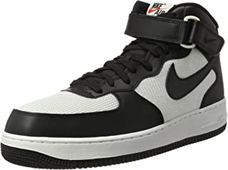 Men's Air Force 1 Mid 07 Trainers