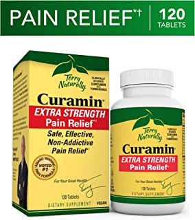 Best curamin arthritis pain relief Reviews