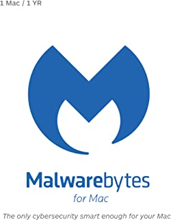 Malwarebytes for Mac - Free 30-day trial [Download]