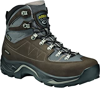 Asolo TPS Equalon GV Evo Boot - Men's
