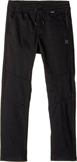 Dri-Fit Tapered Pants (Little Kids)