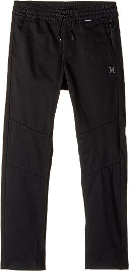 Dri-Fit Tapered Pants (Little Kids)
