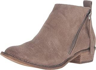 Best dv8 women's boots Reviews