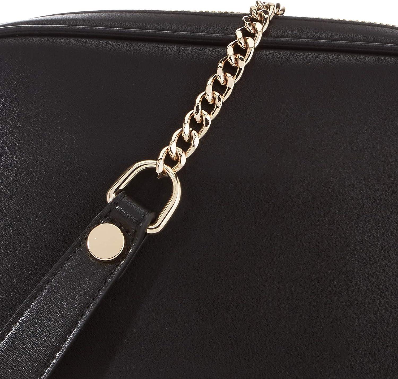 Trussardi Jeans 75B008979Y099999, Sac bandoulière pour femme NR K299