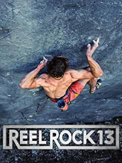 Reel Rock Stream or Download