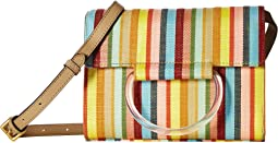 Harriet Crossbody
