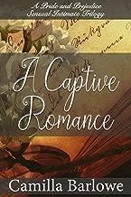 Best sensual erotic love Reviews
