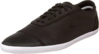fdd5e2e5f Amazon.com  Lacoste - Shoes   Accessories  International Shipping ...