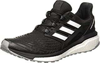adidas(アディダス) ENERGY BOOST M 32.0cm (AQ0014) ブラック