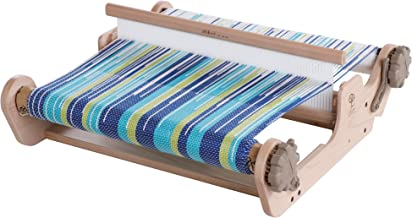 wheel weaving