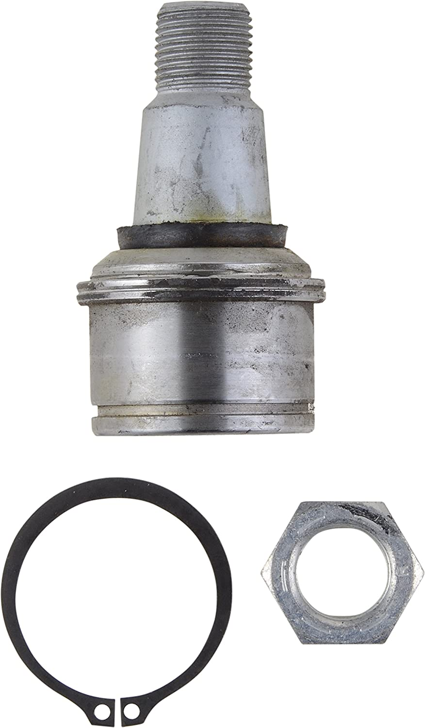 TRW Automotive JBJ1089 Suspension Ball Joint for Ford F-250 Supe