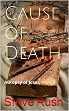 Best autopsy of jesus Reviews