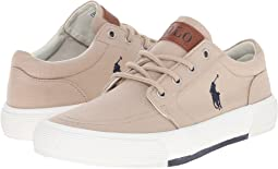 Polo Ralph Lauren Kids Faxon II (Big Kid)