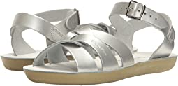 Salt Water Sandal by Hoy Shoes Swimmer (Toddler/Little Kid)