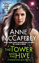 The Tower and the Hive (A Tower and Hive Novel Book 5)
