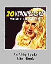 Best veronica lake peek a boo Reviews