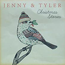 Best jenny and tyler Reviews