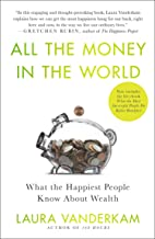 Best all the money in the world book Reviews