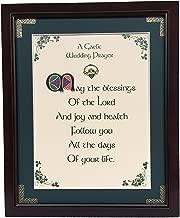 gaelic wedding blessing