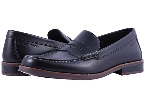 1098ef3a00c Rockport Cayleb Penny at 6pm