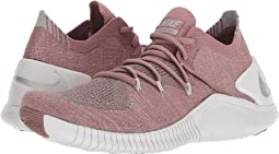 Free TR Flyknit 3 LM